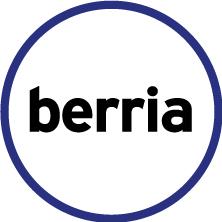 berria